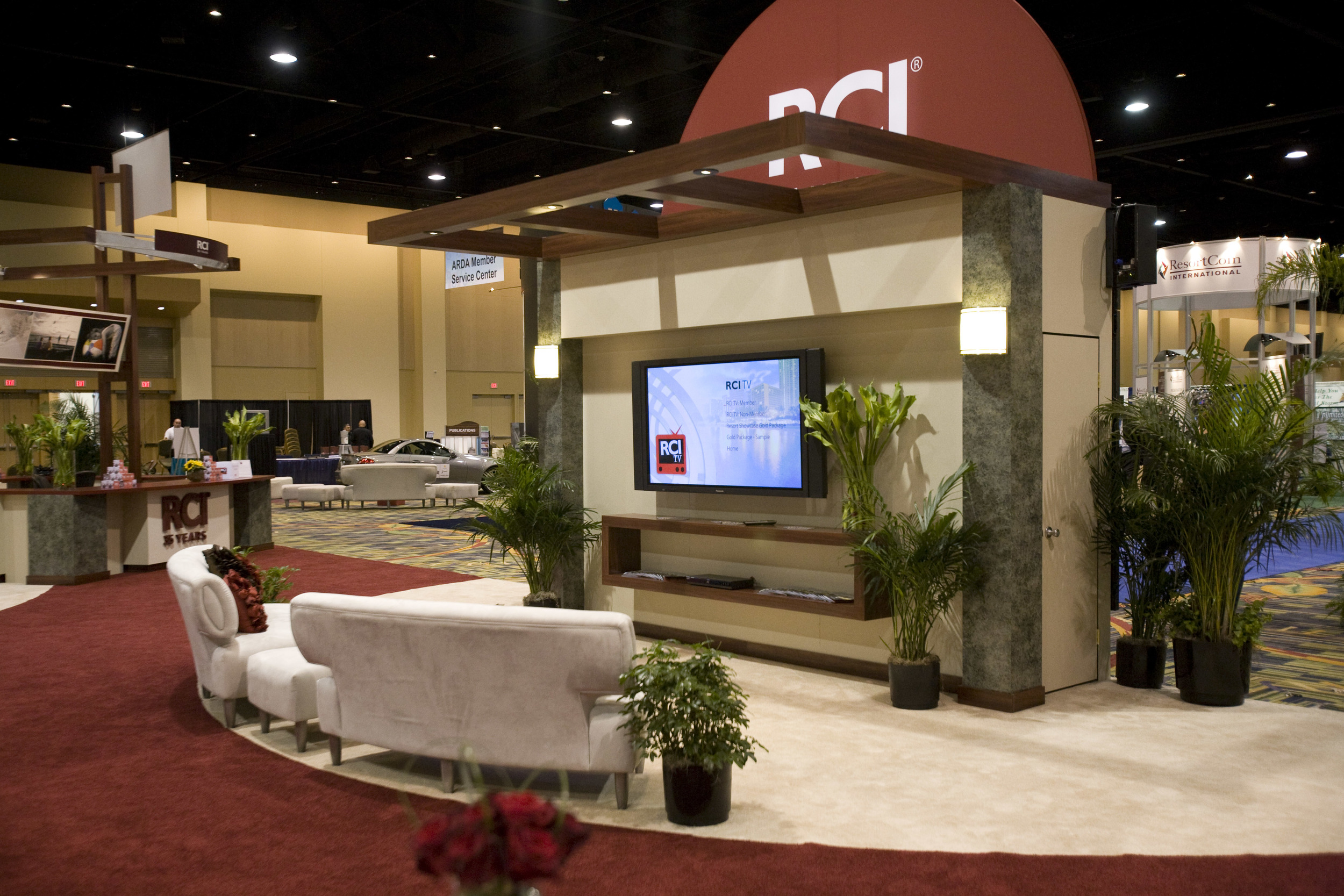 design360_exhibits_rci_2.jpg