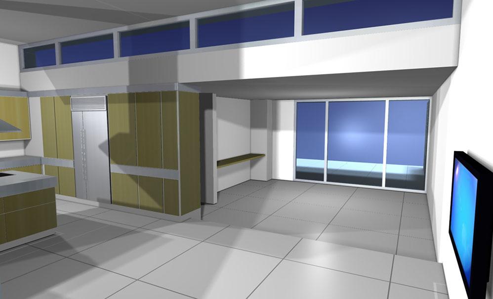 design360_interiors_43.jpg