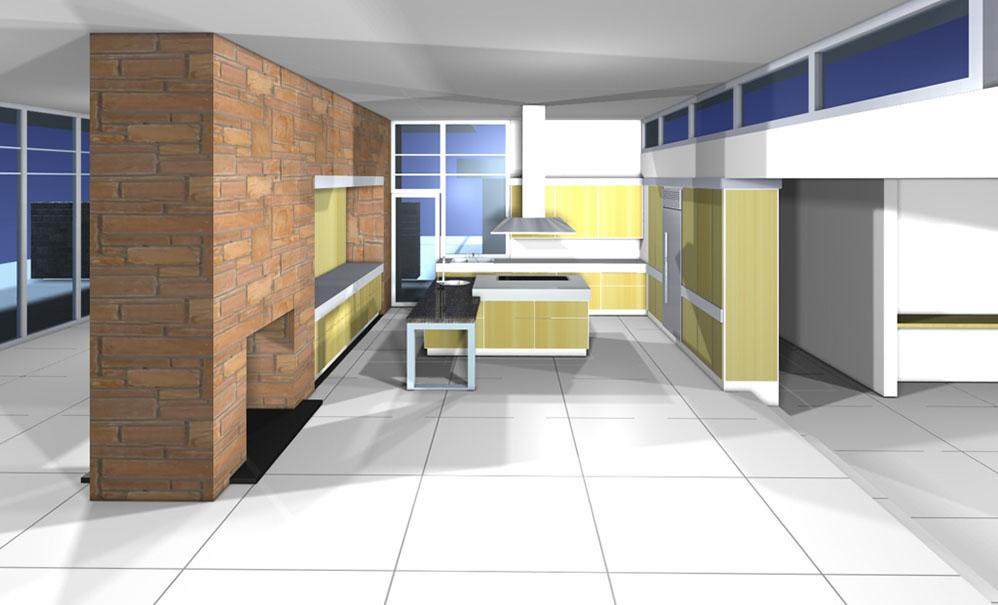 design360_interiors_42.jpg