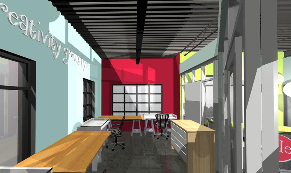 design360_interiors_06.jpg