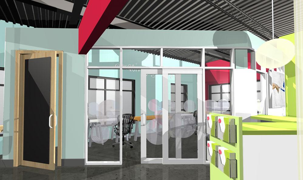 design360_interiors_05.jpg