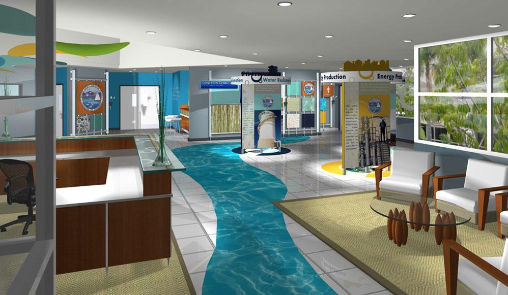 design360_interiors_10.jpg