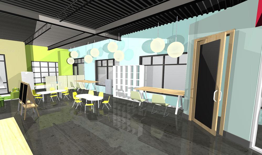design360_interiors_08.jpg