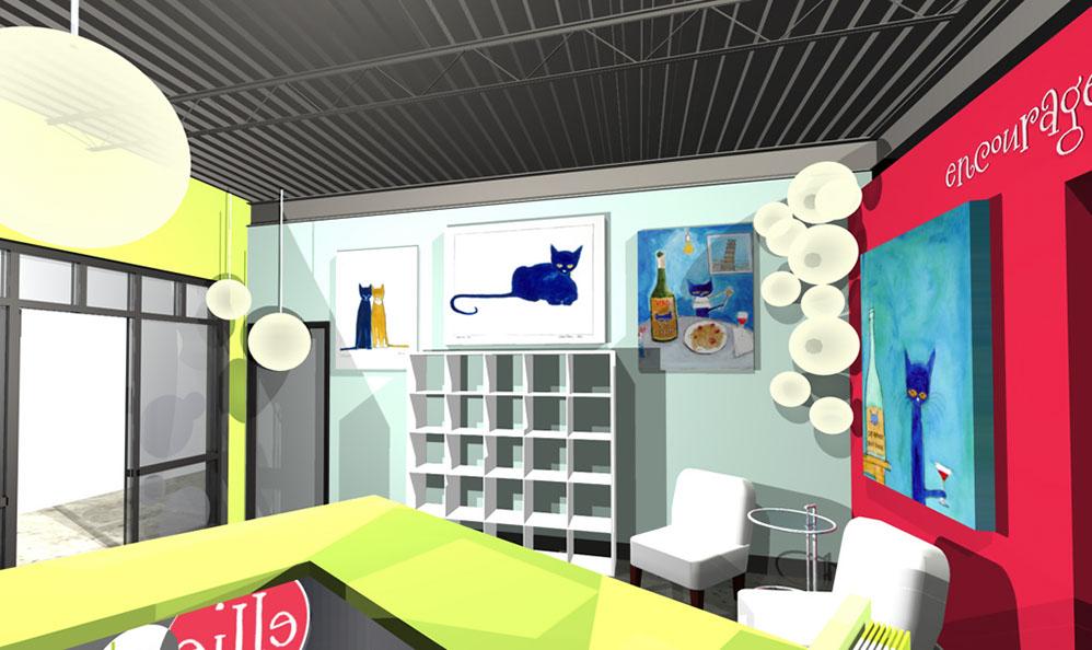 design360_interiors_07.jpg