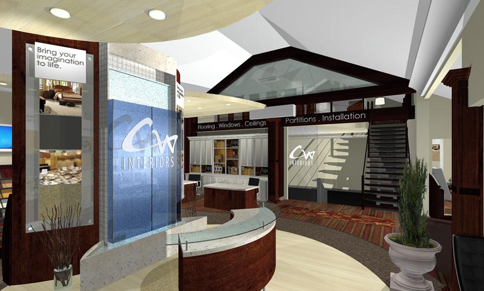 design360_interiors_21.jpg