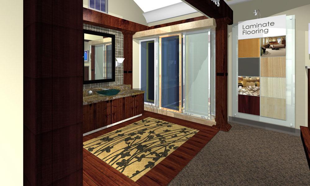 design360_interiors_23.jpg