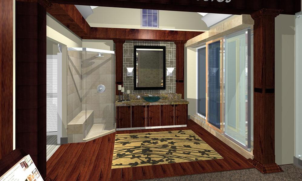 design360_interiors_25.jpg