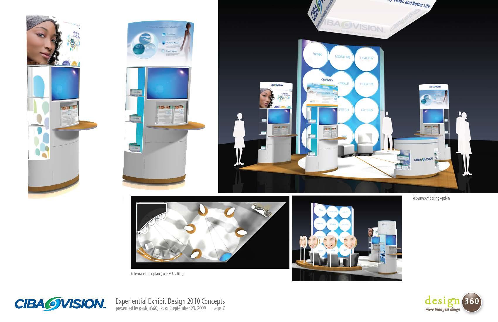 design360_cibavision_page_7.jpg