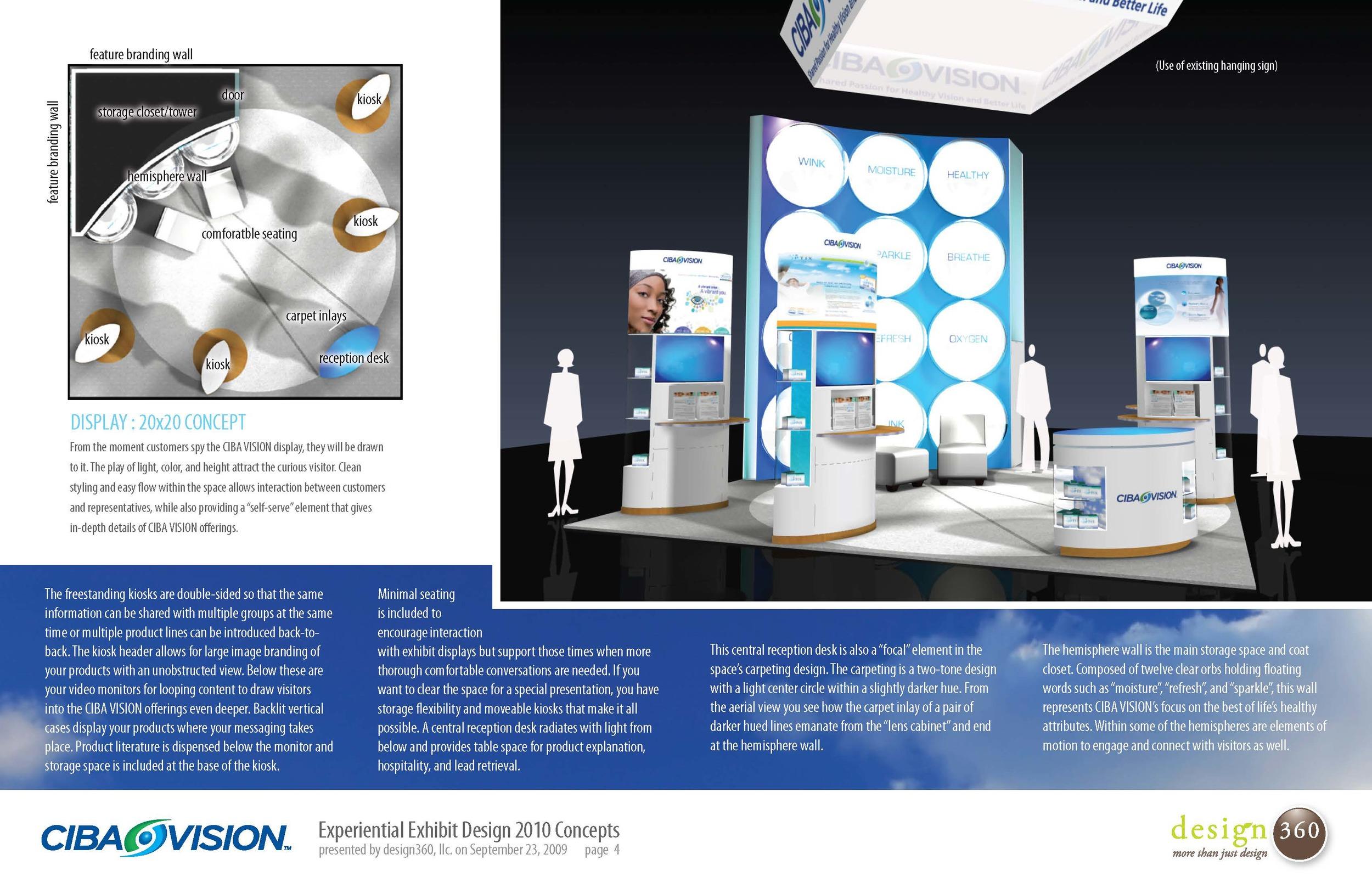 design360_cibavision_page_4.jpg