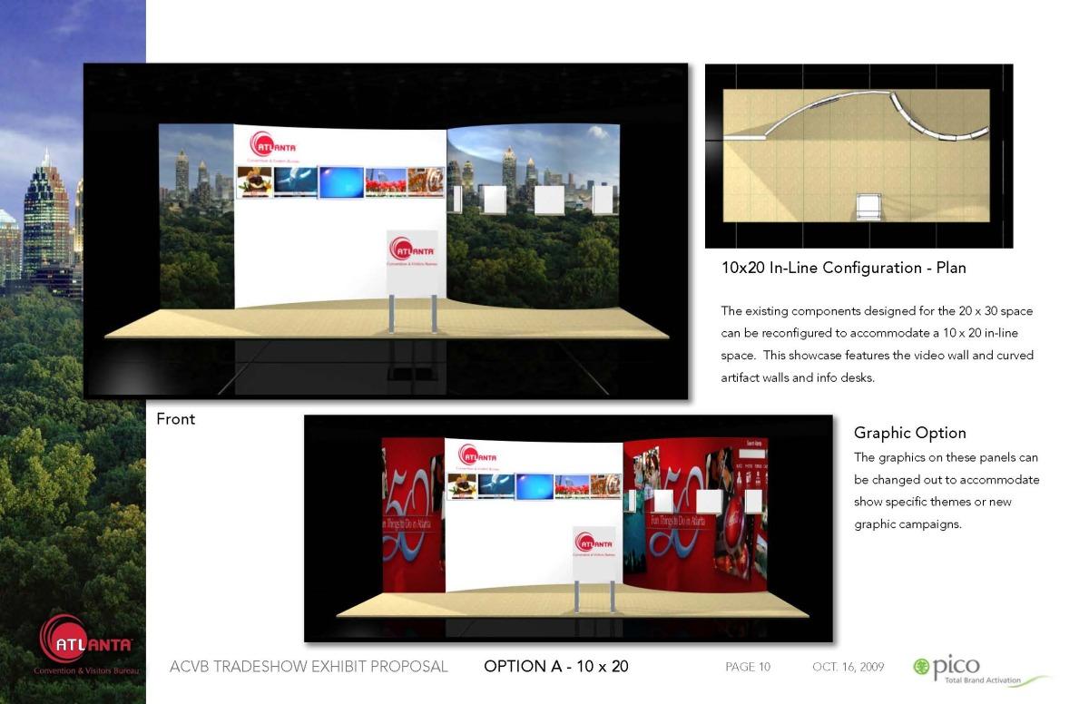 design360_acvb_page_10.jpg