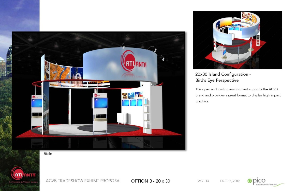 design360_acvb_page_13.jpg