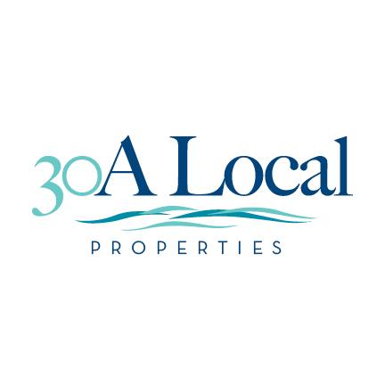design-360_logos_2015-112.jpg