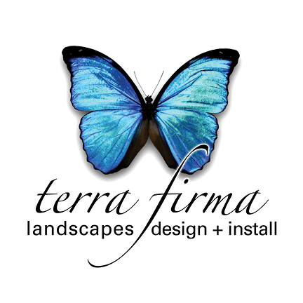 design-360_logos_2015-114.jpg