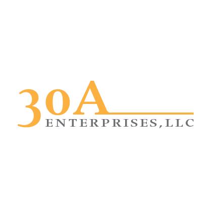 design-360_logos_2015-134.jpg