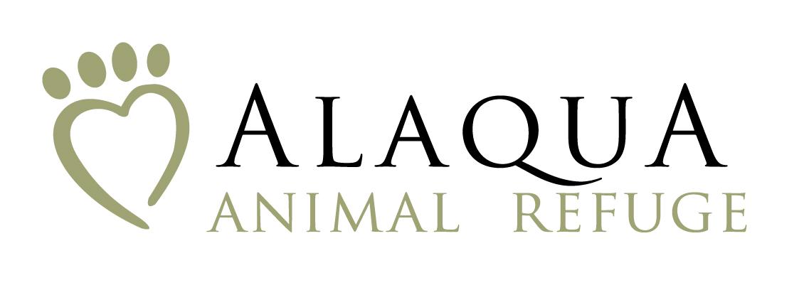 Alaqua-logo-blk-pms-5773.jpg