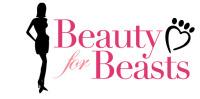 BeautyforBeasts3.jpg