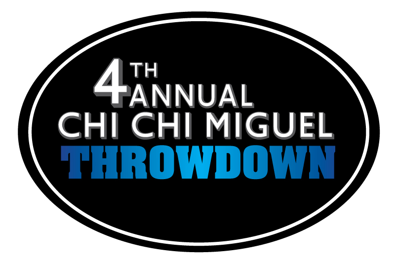 ChiChiMiguel-Logo.jpg