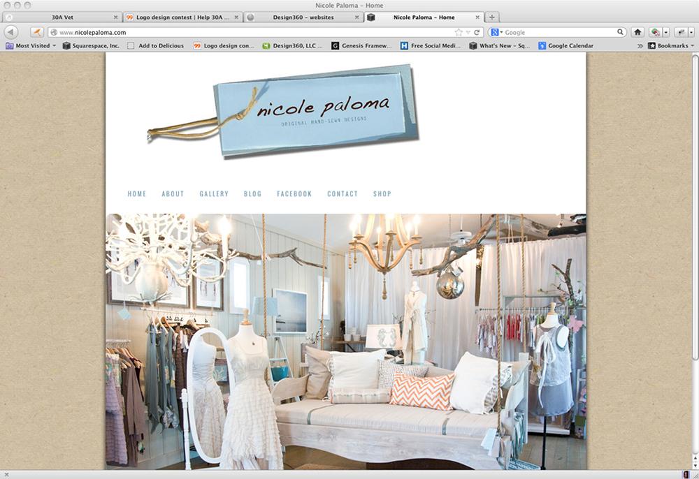 Design360_websites_02.jpg