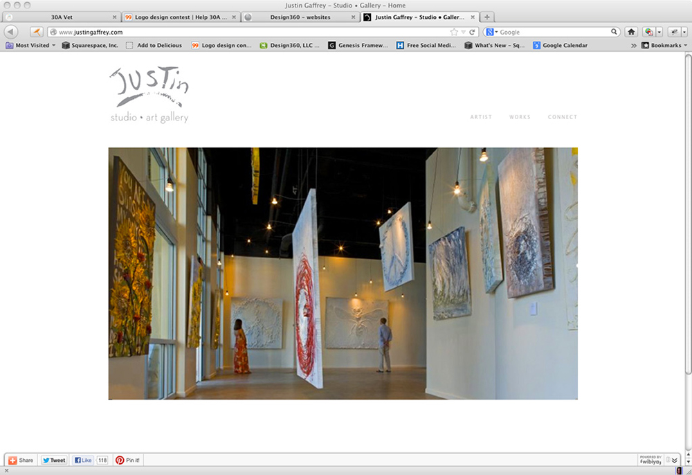 Design360_websites_03.jpg