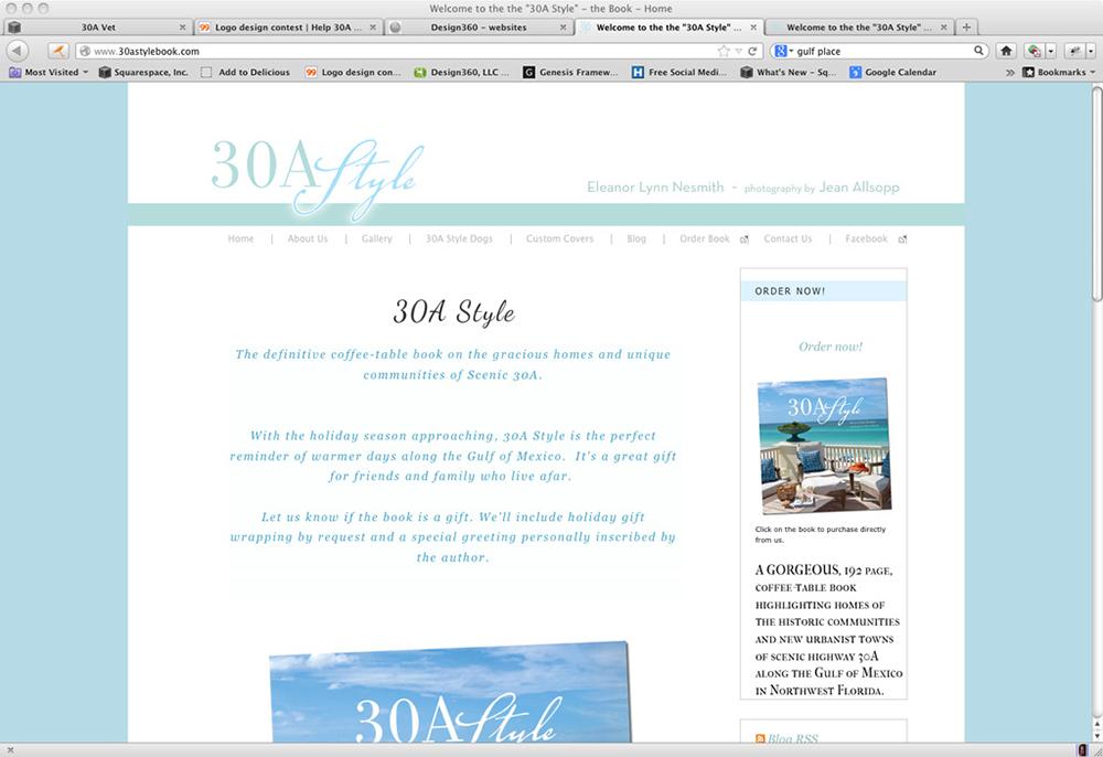 Design360_websites_12.jpg