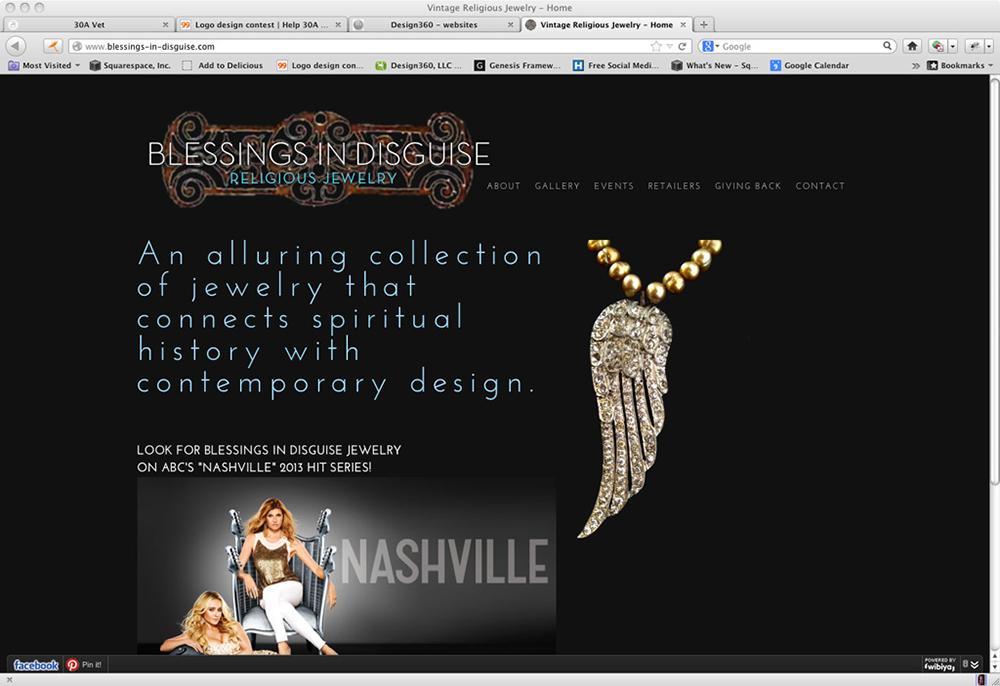 Design360_websites_14.jpg