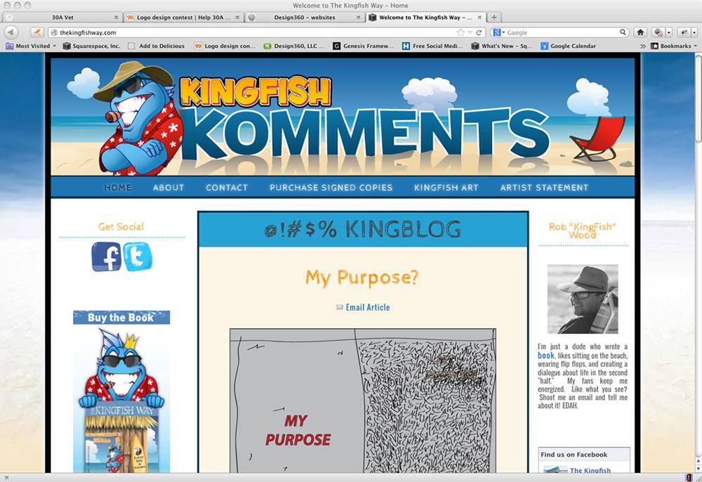 Design360_websites_16.jpg