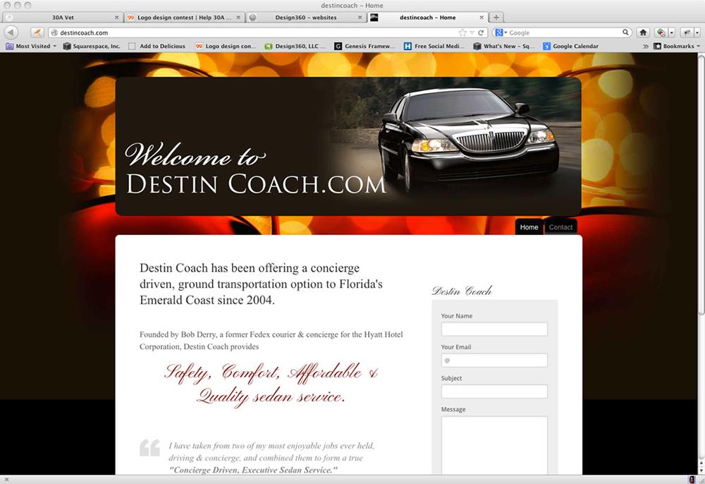 Design360_websites_18.jpg