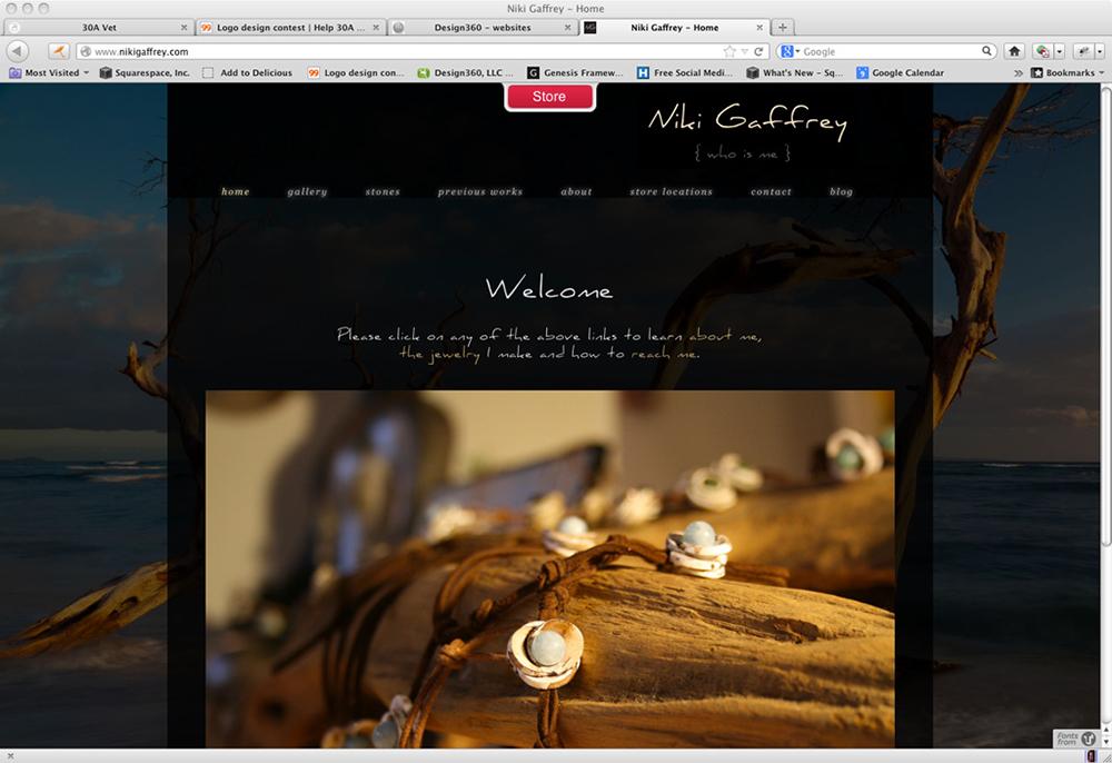 Design360_websites_25.jpg
