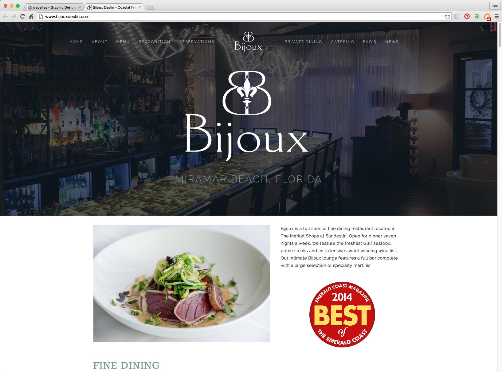 Design360_websites_bijouxdestin.png