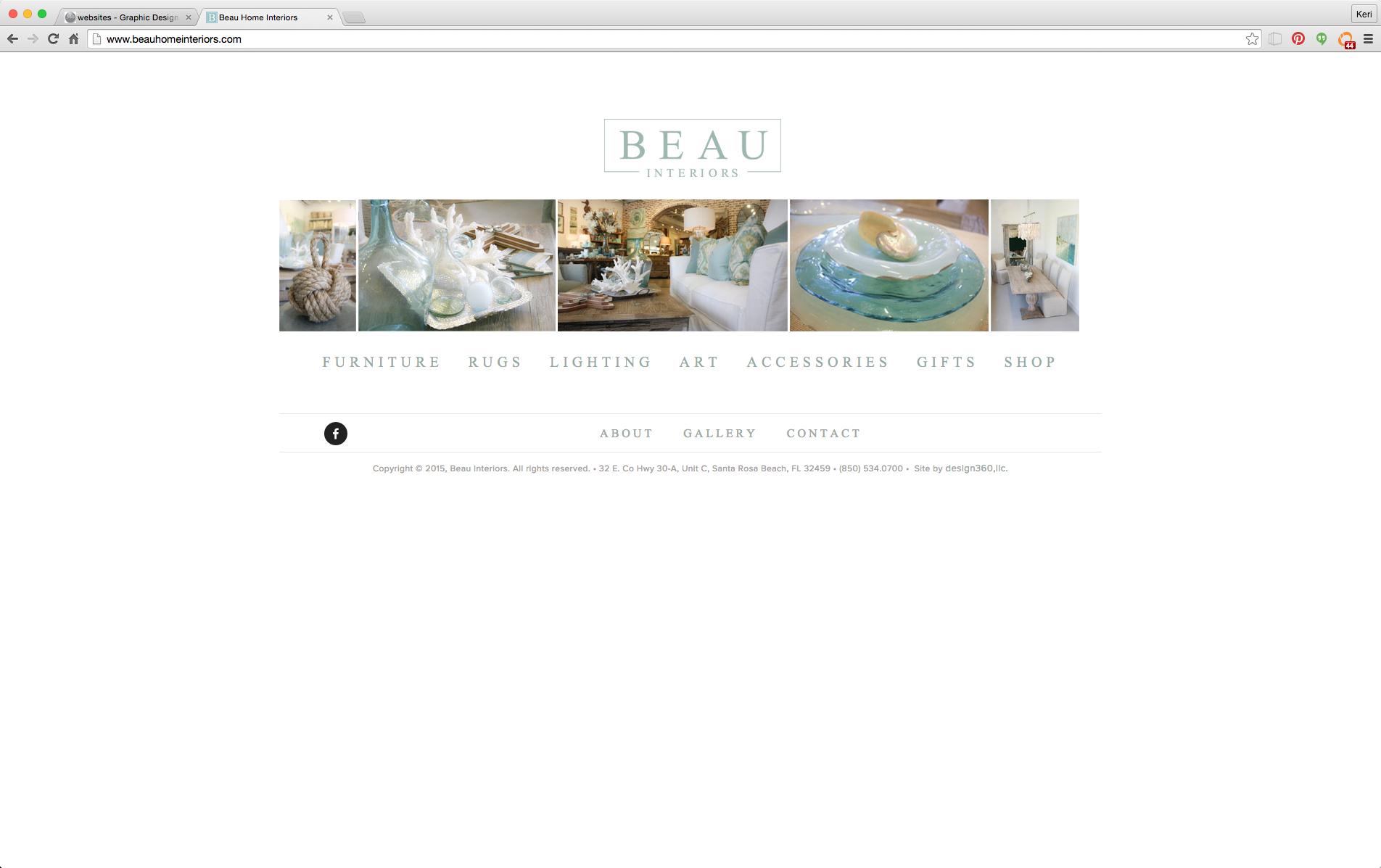 Design360_websites_beau-interiors.png