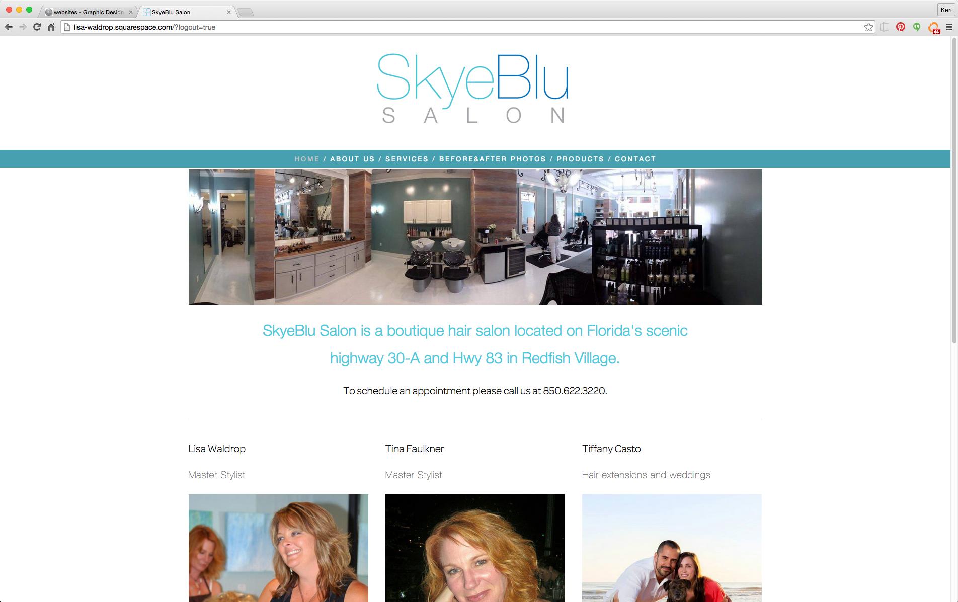 Design360_websites_skyeblu.png
