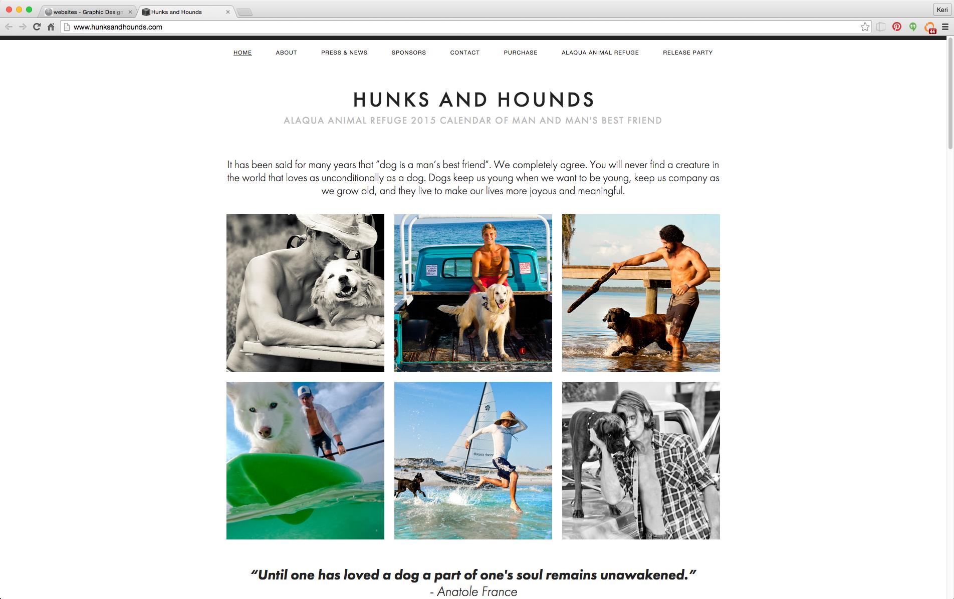 Design360_websites_hunks-and-hounds.png