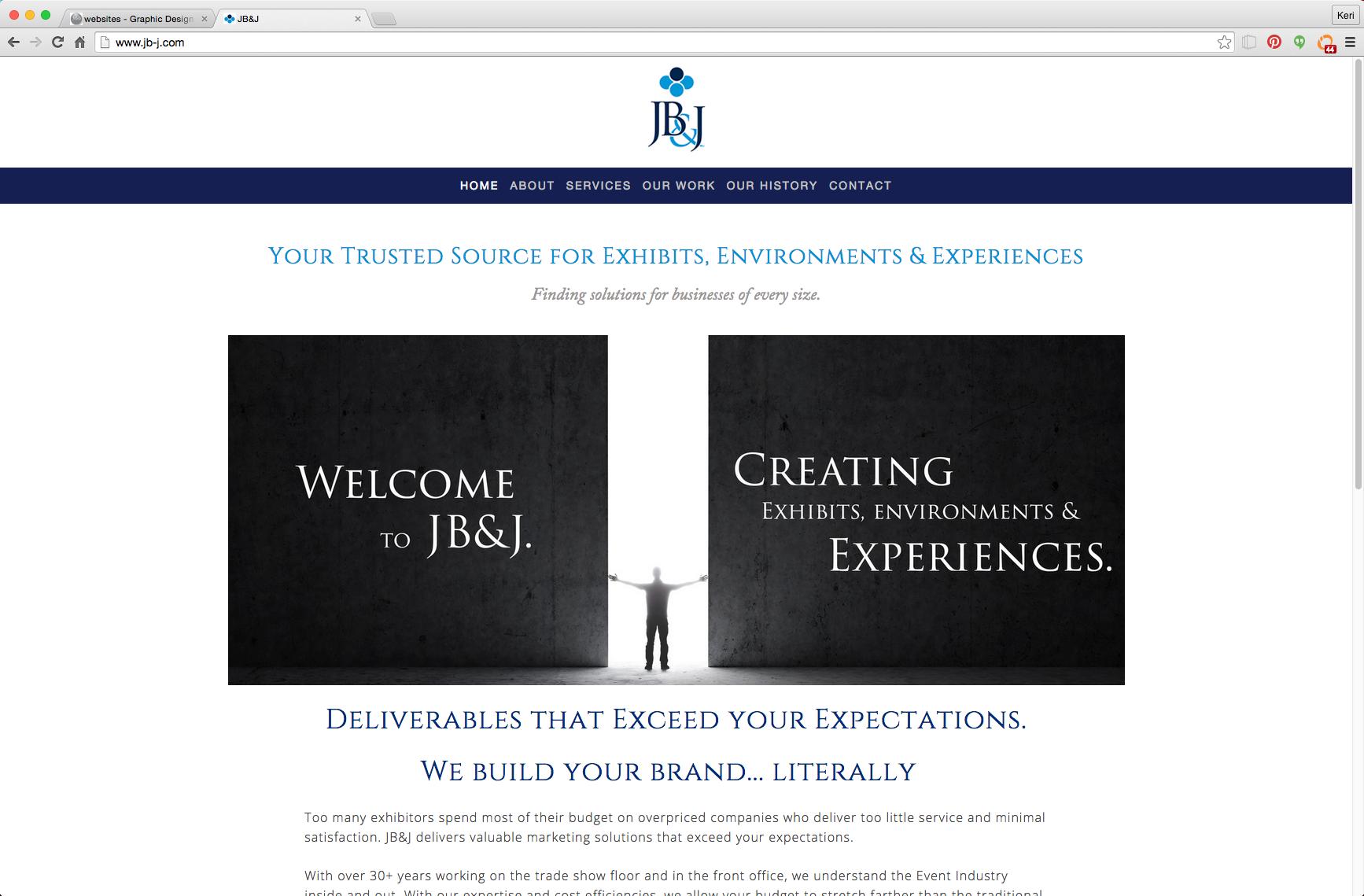 Design360_websites_jb-j.png