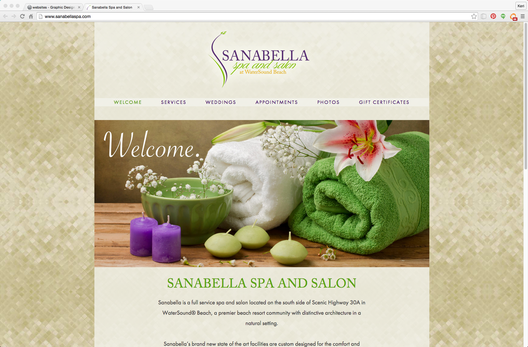 Design360_websites_sanabella.png