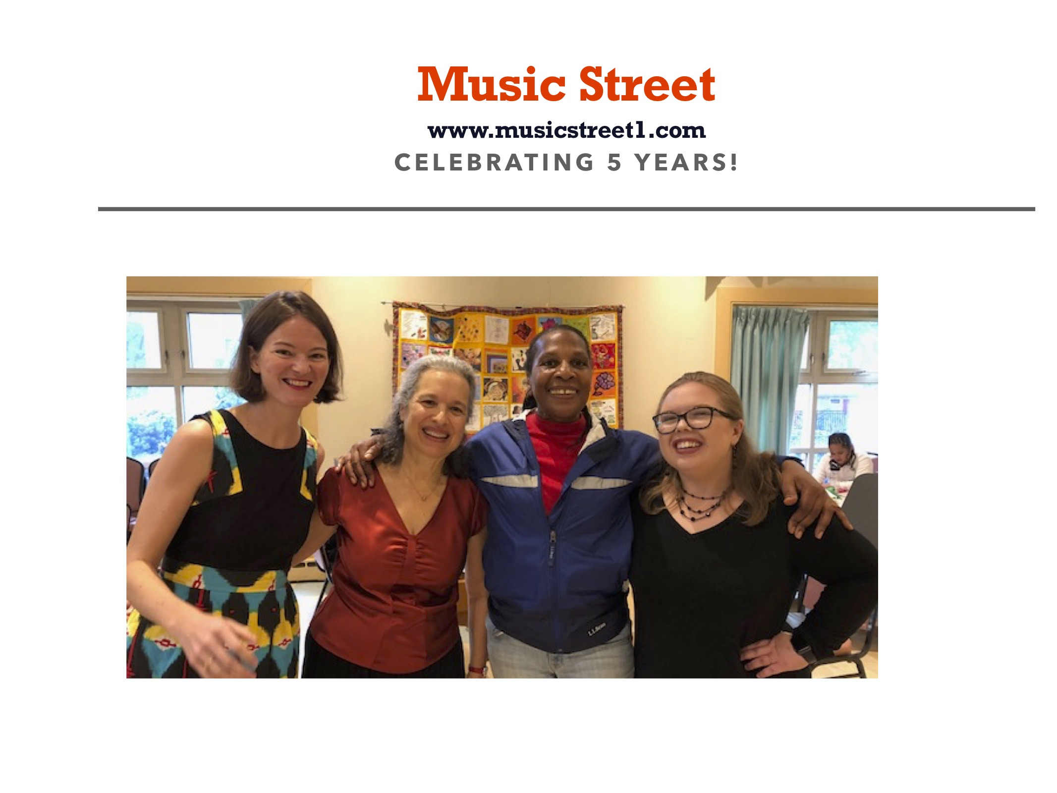 Music Street NEWSLETTER p.1 .jpg