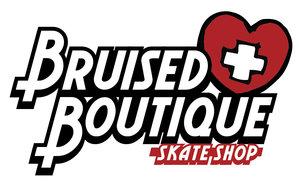 BruisedBoutique_Logo-2.jpg