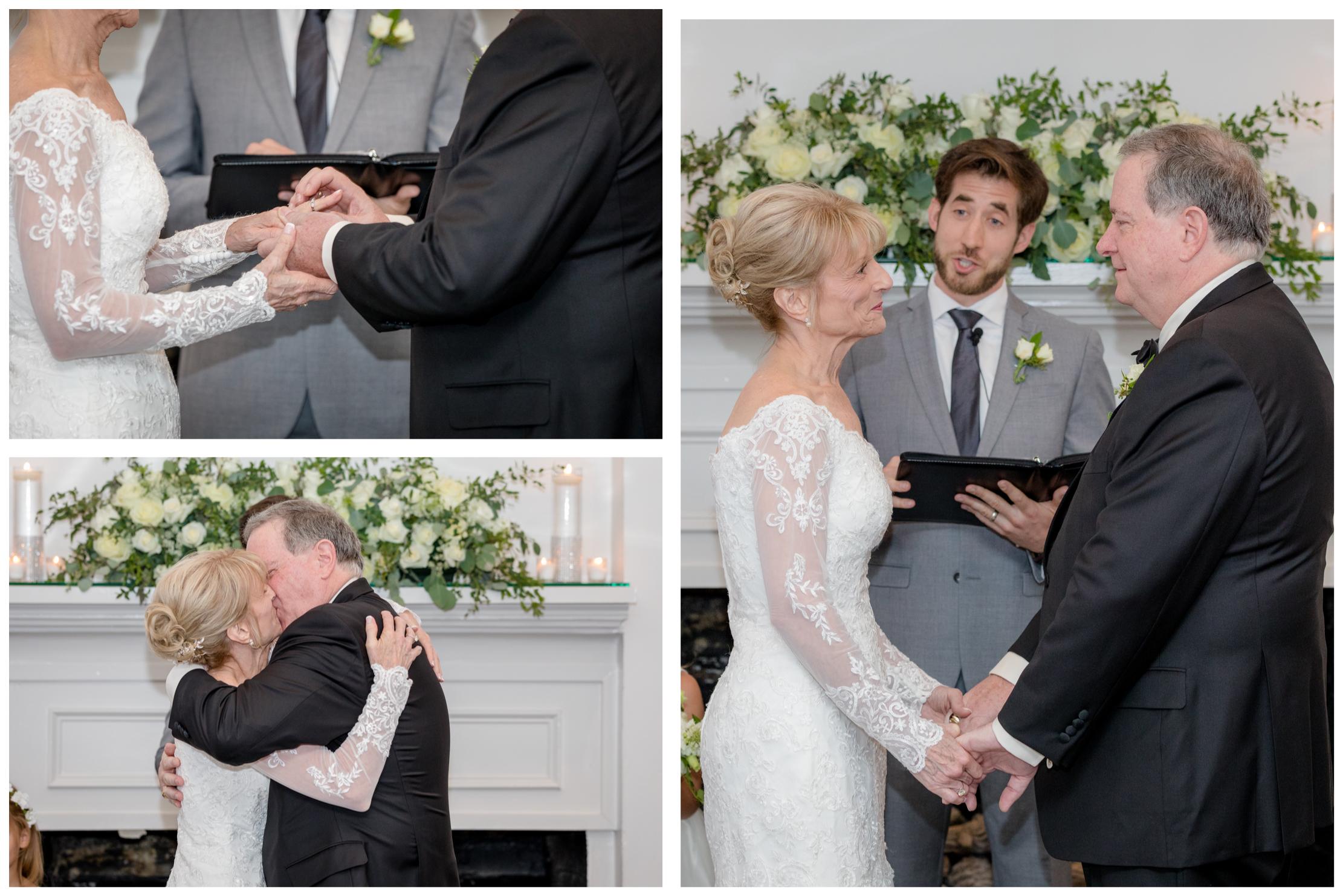 weddingbo.jpg