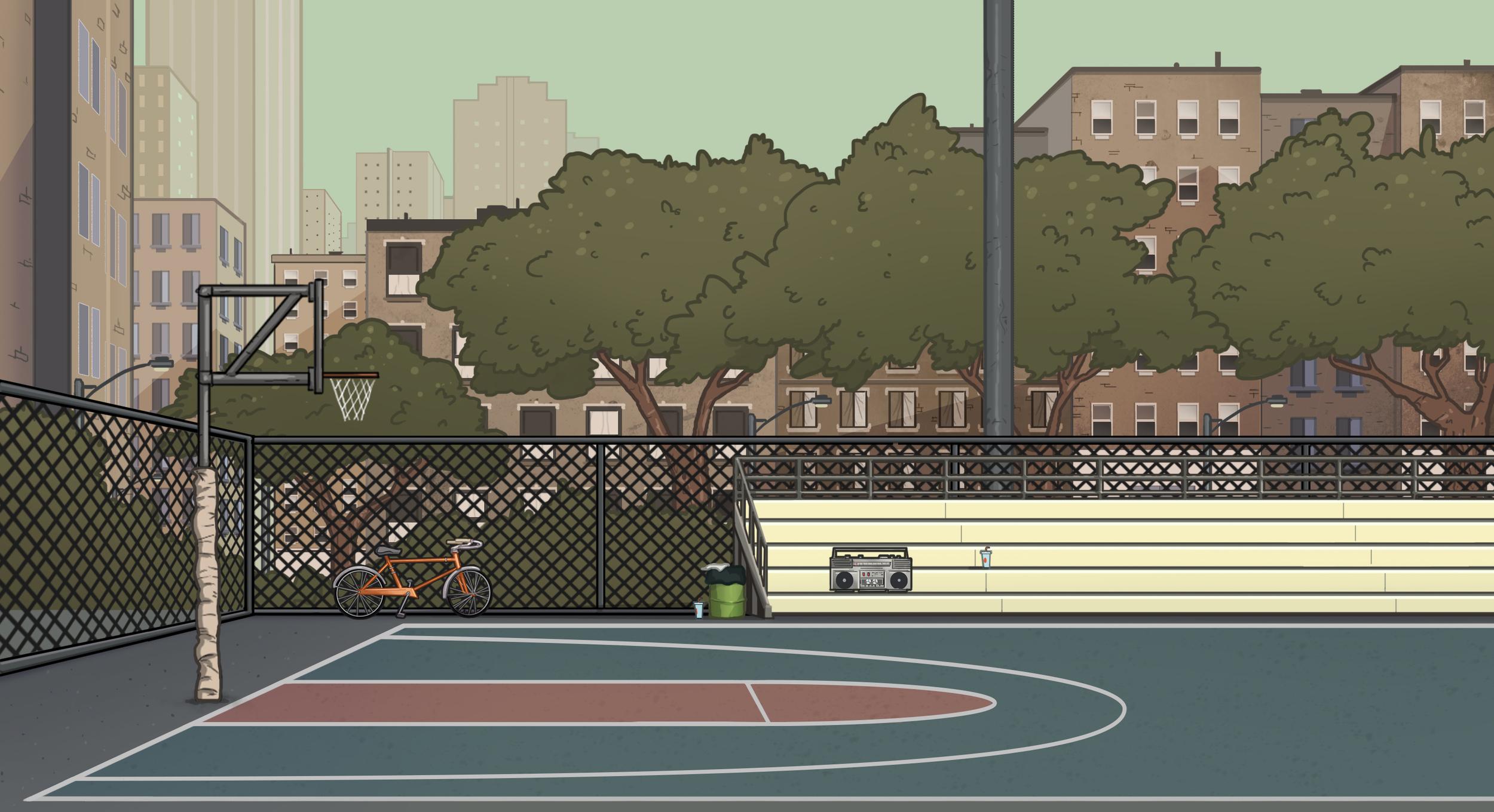 court_013.jpg