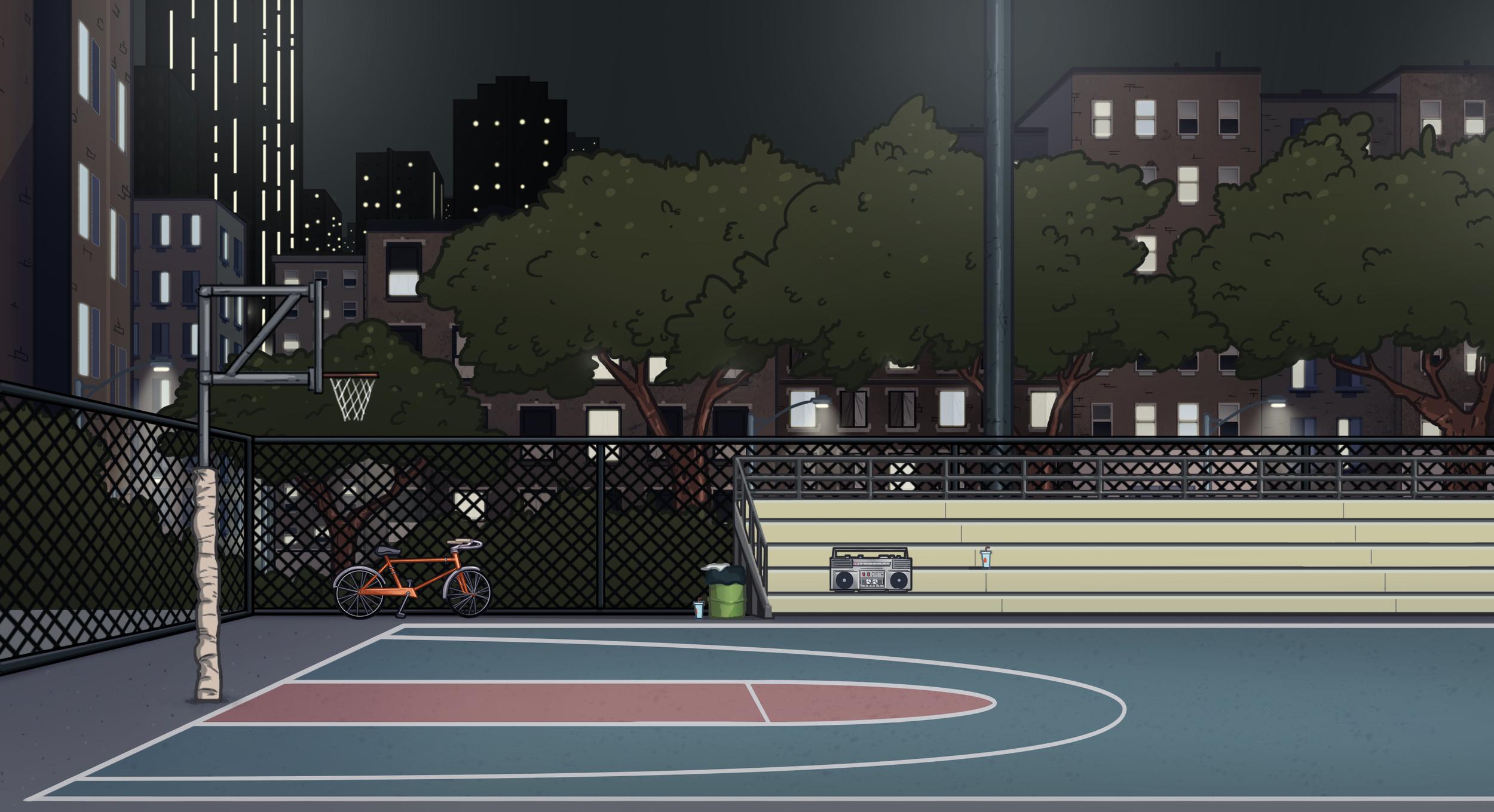 court_night_3.jpg