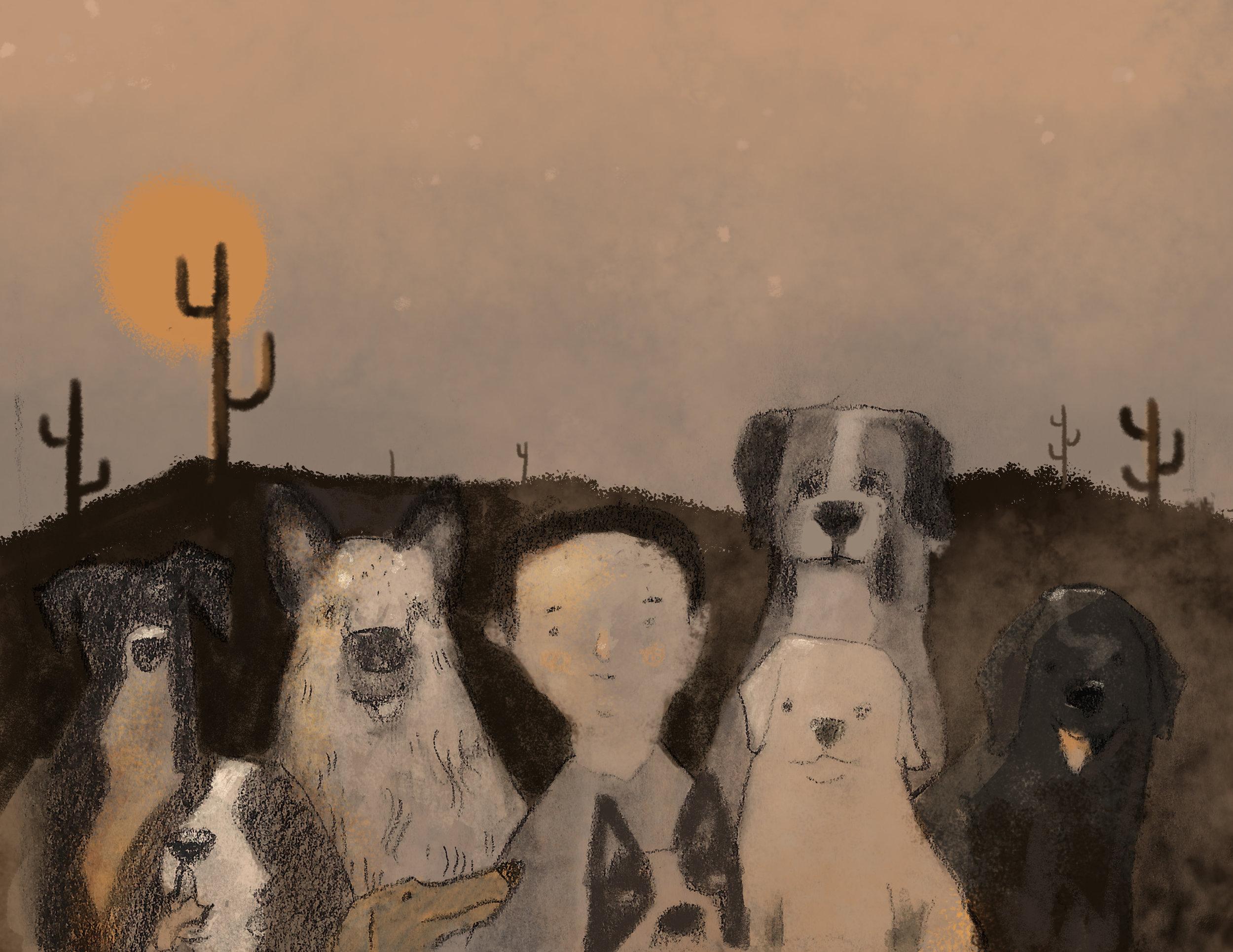 070918_Dogs.jpg