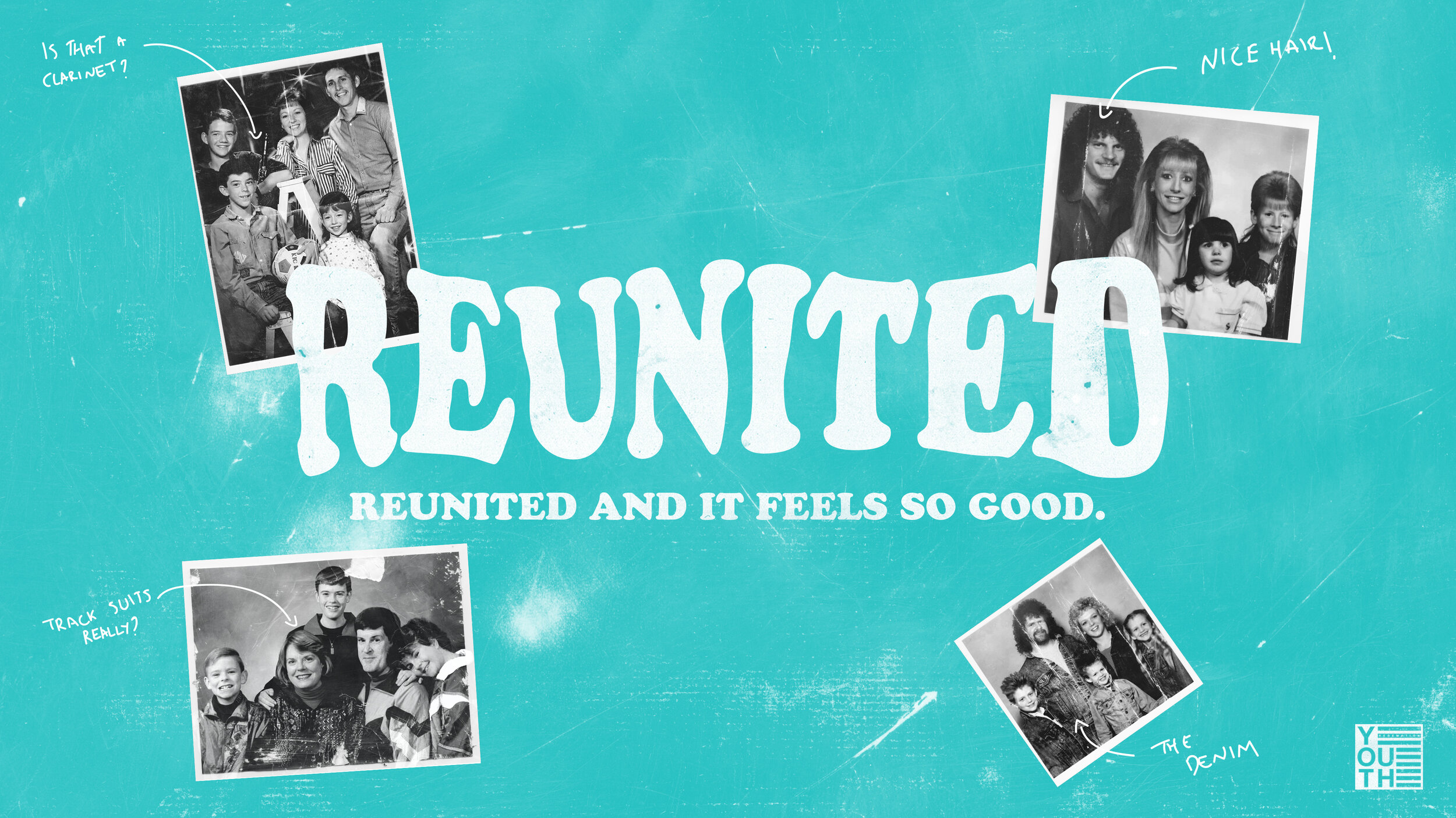 Youth_Reunited_Series_v.01.jpg