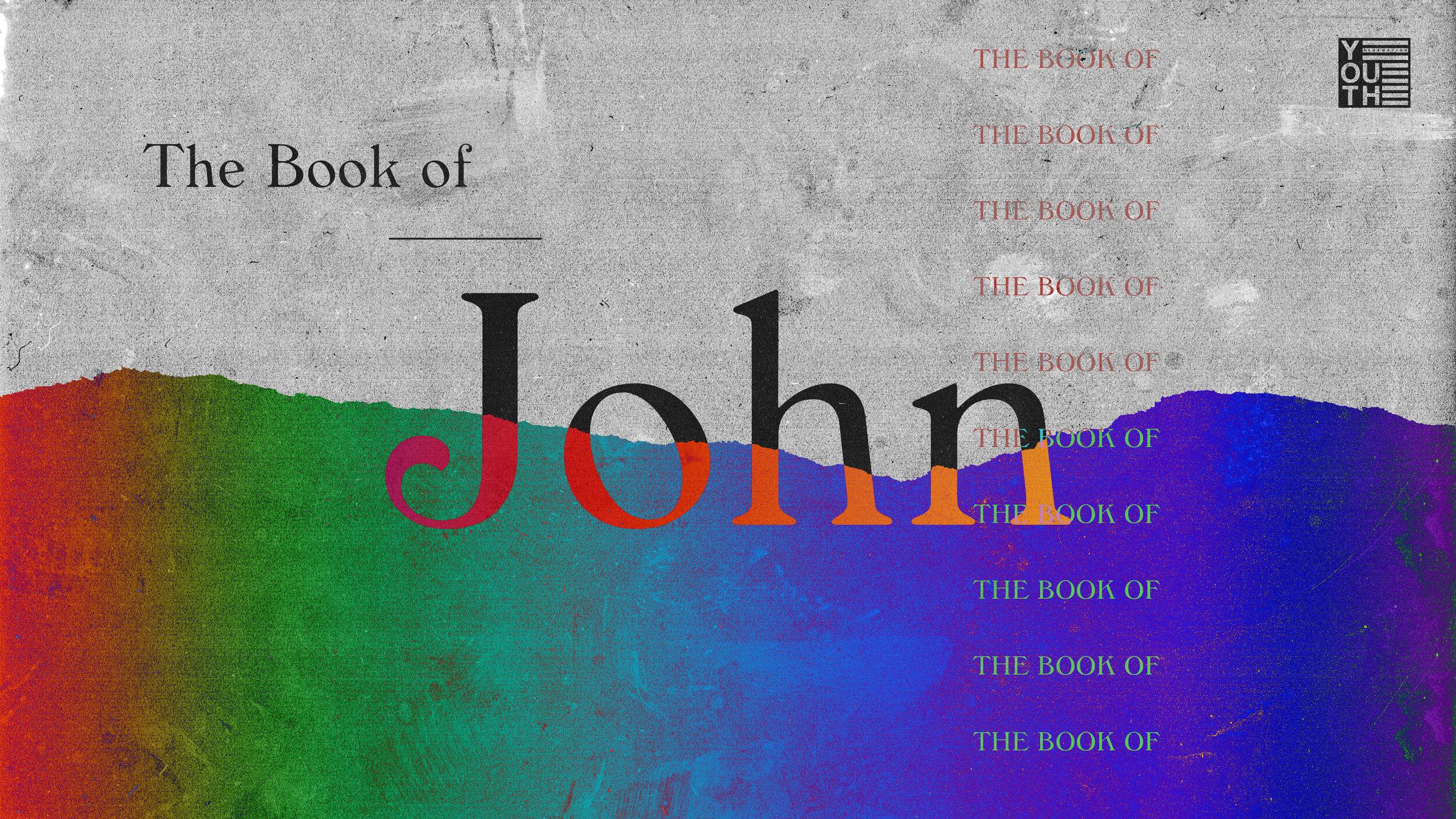 TheBookofJohn_RedemptionYouth_v.01Main_Graphic.jpg