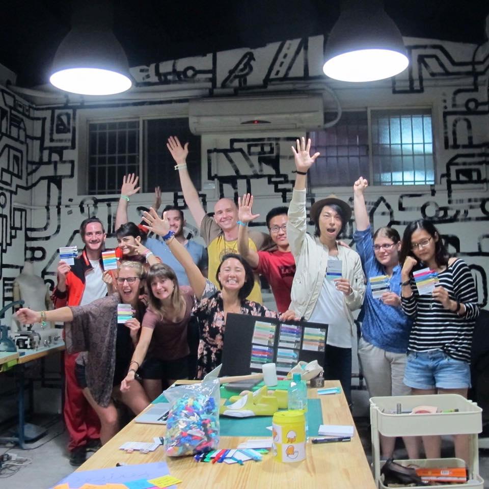 acidlab workshop.jpg