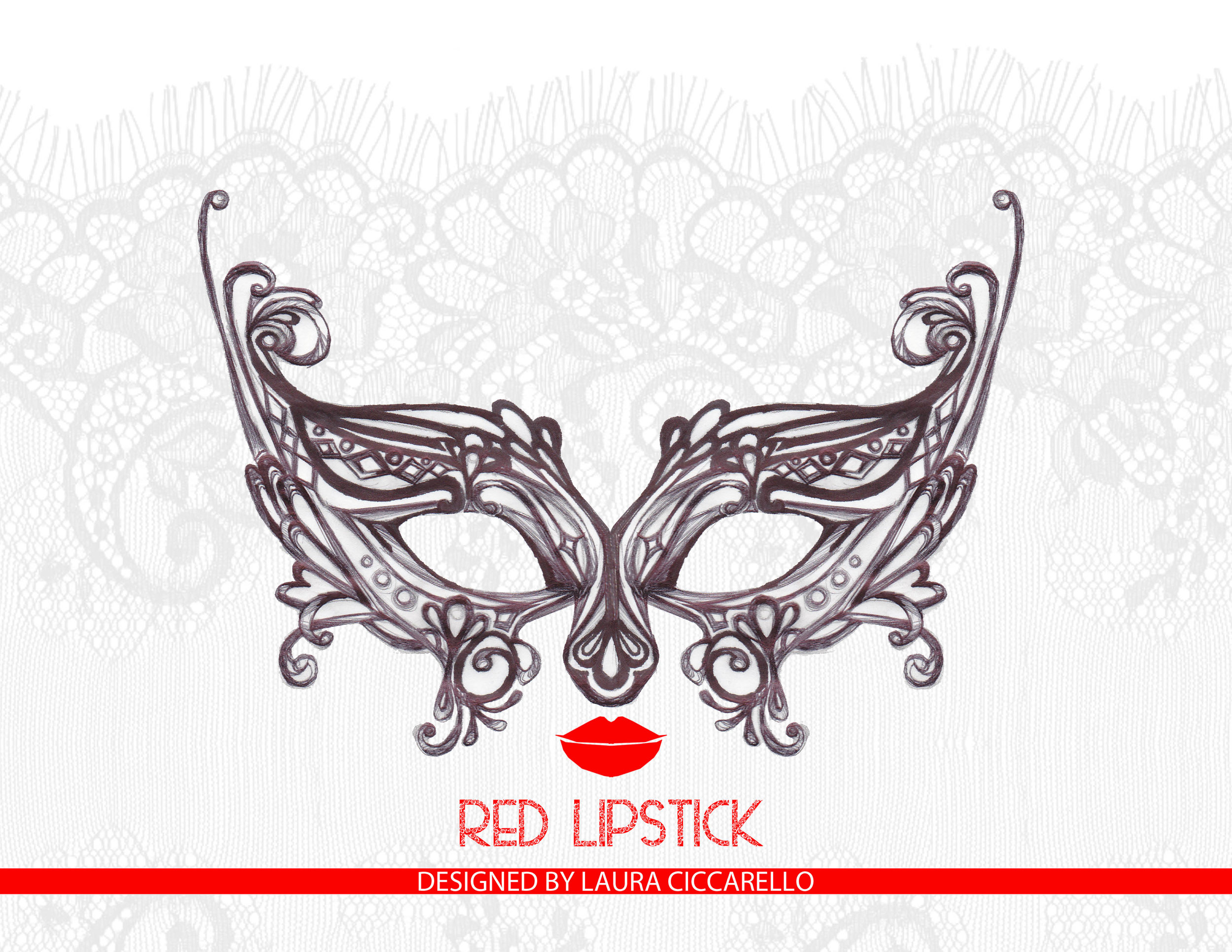 Red Lipstick Collection cover w logo without season label.jpg