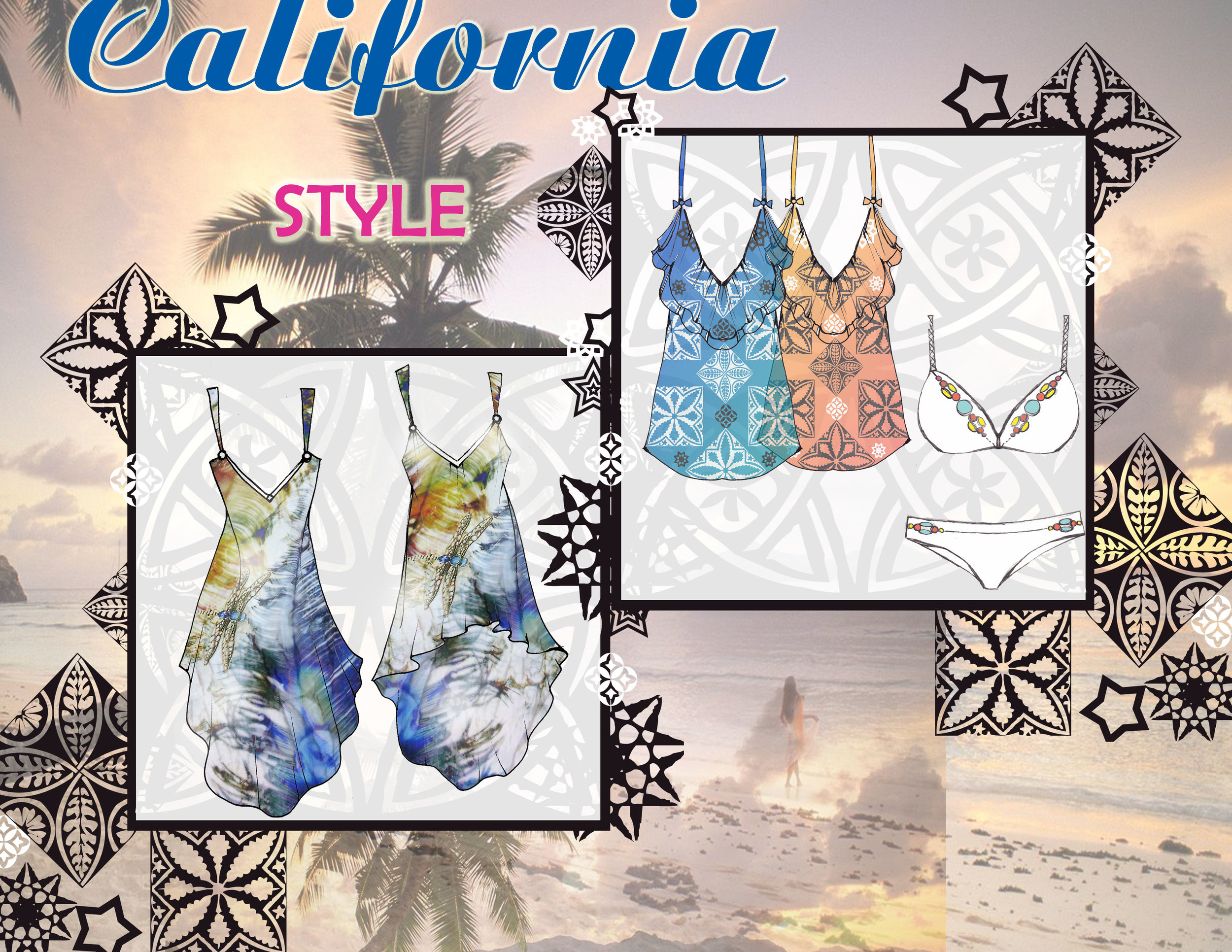 California Dreaming Style.jpg