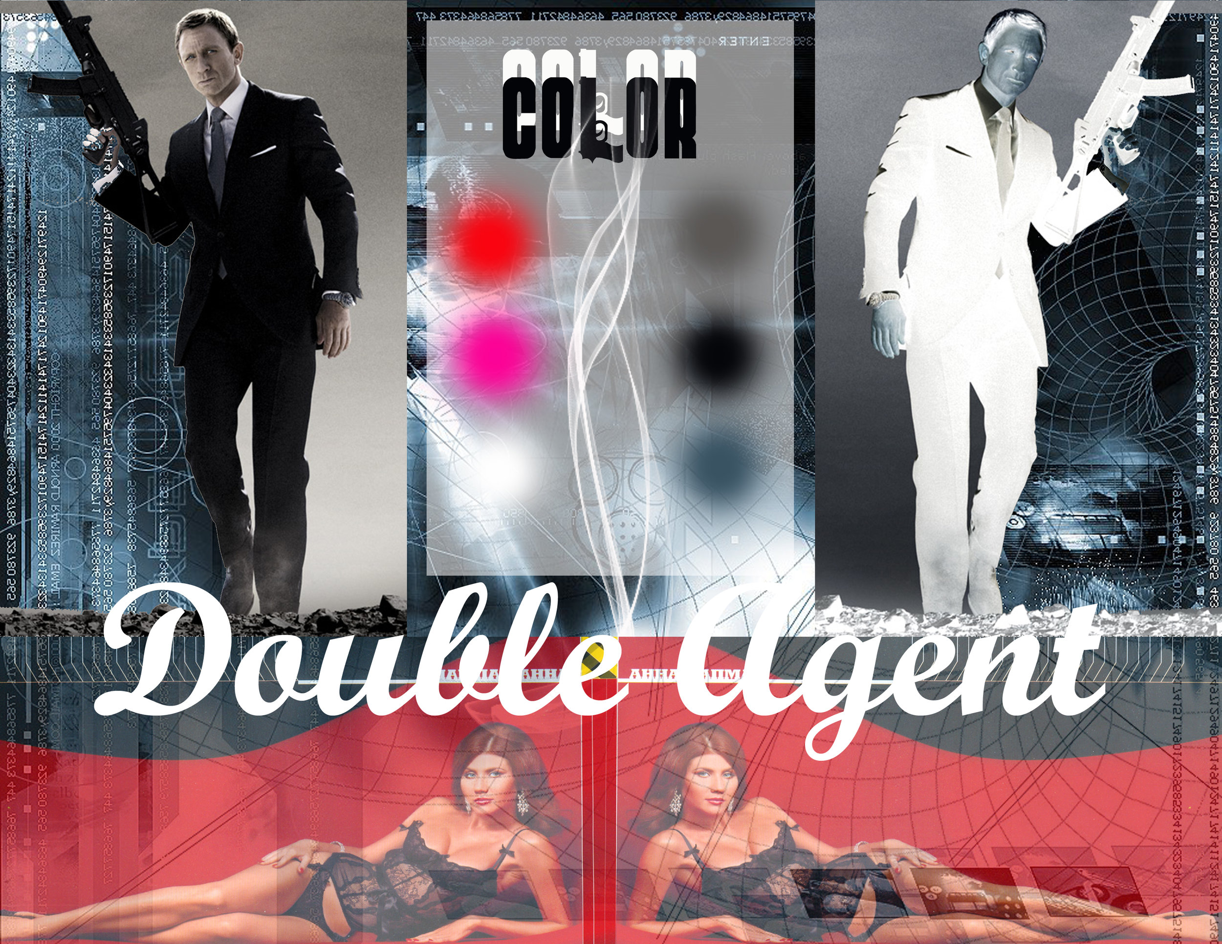 Double Agent page color.jpg