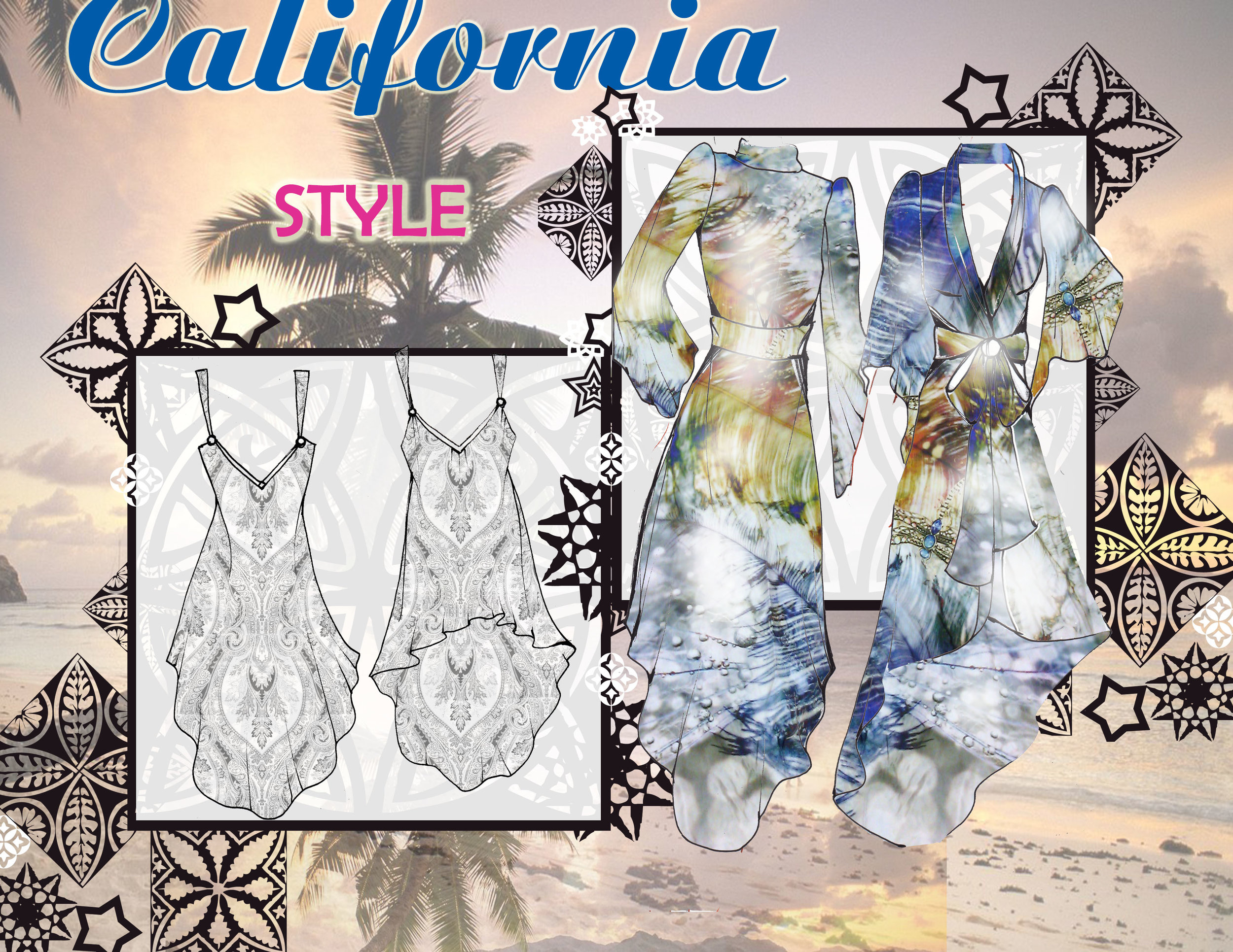 California Dreaming Style Page 2.jpg