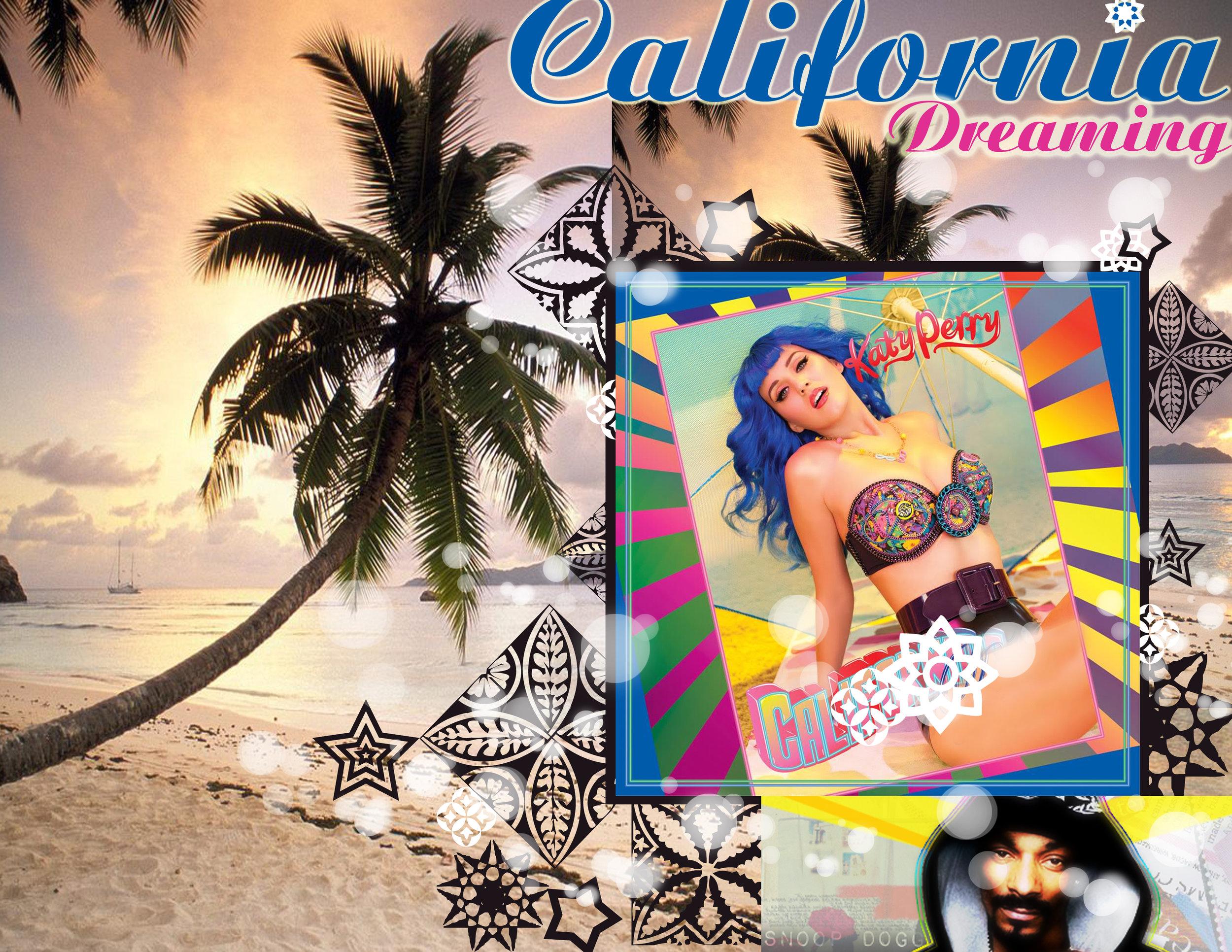 California Dreaming mood page.jpg