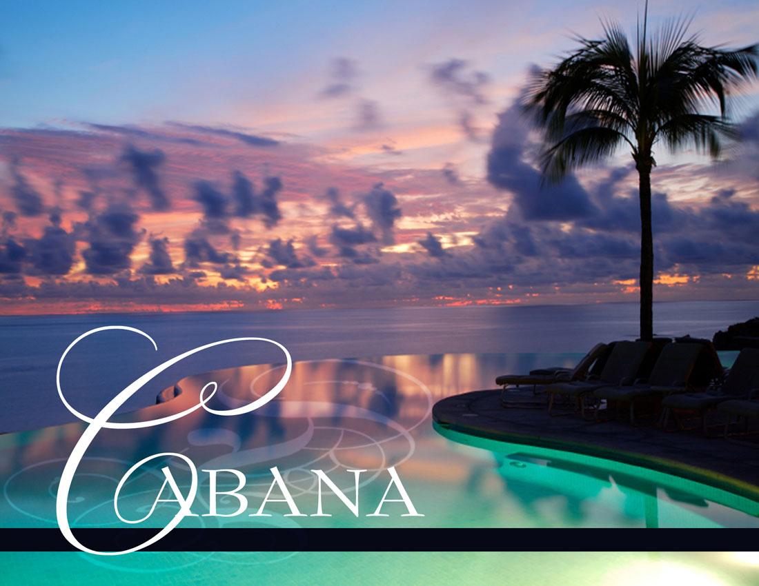 cabana main page.jpg