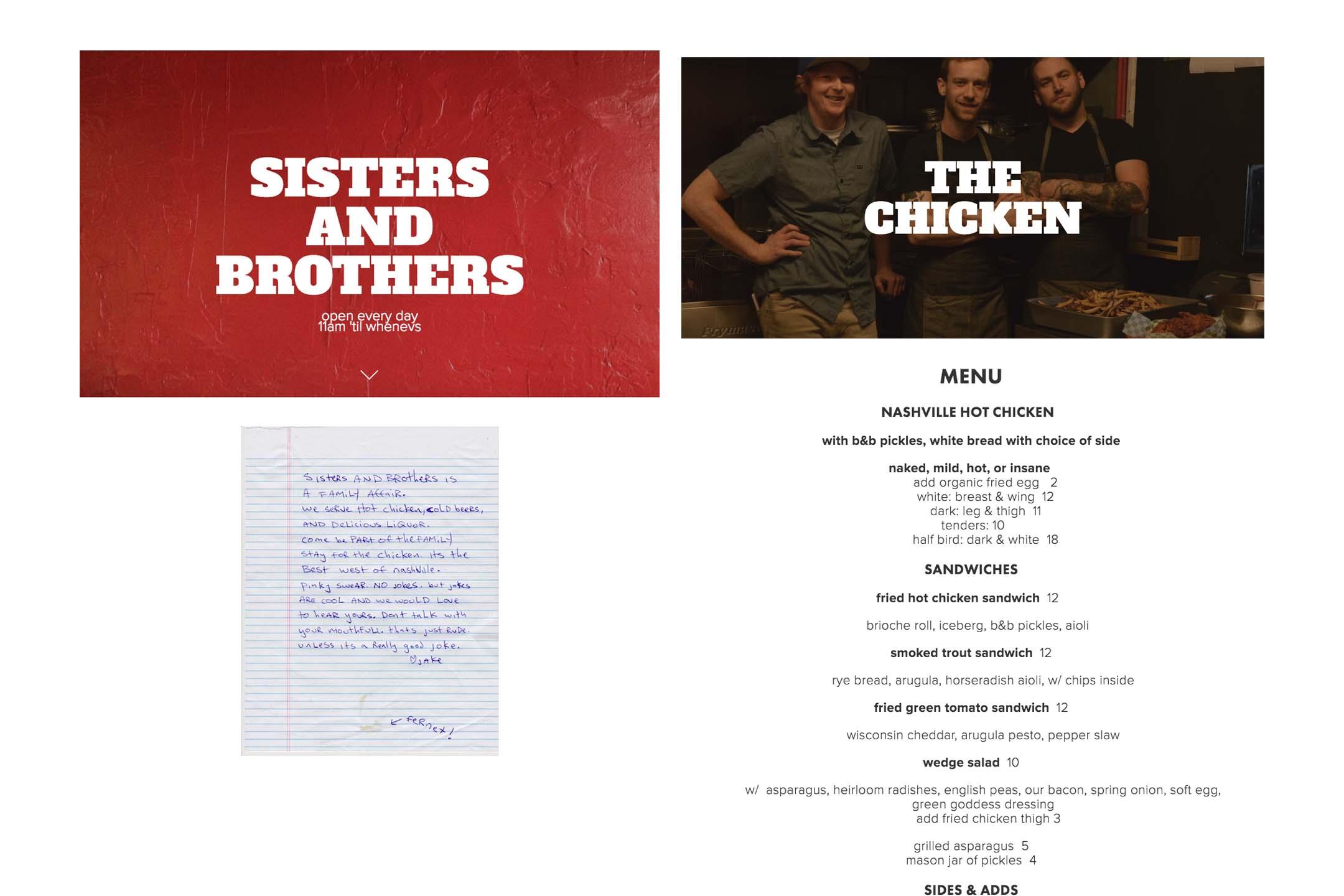 sistersandbrothersbar.jpg